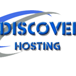 Discovery Hosting